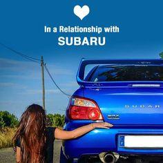 Subaru Impreza Sti, Wrx Sti, Tuner Cars, Jdm Cars, Car Quotes, Qoutes, Old Corvette, Old Vintage Cars, Car Memes