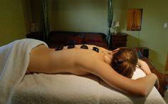 Кактусовый массаж и прочие самые необычные спа-процедуры разных стран