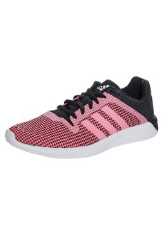 outlet store 1a102 005a2 Adidas Performance - CC FRESH 2 - Lightweight running shoes - light flash  red white