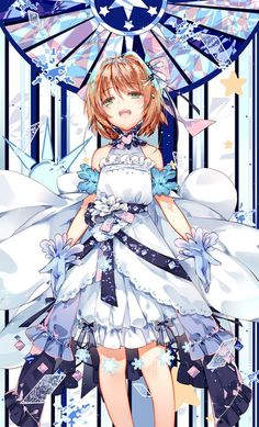 Cardcaptor Sakura, Syaoran, Manga Anime, Manga Kawaii, Anime Art, Sakura Card Captors, Hokusai, Otaku, Xxxholic