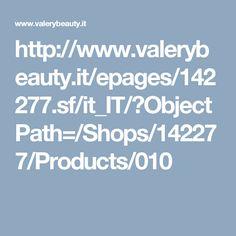 http://www.valerybeauty.it/epages/142277.sf/it_IT/?ObjectPath=/Shops/142277/Products/010
