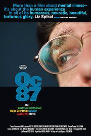 OC 87 Mental illness interrupted his dream of a film-making career.