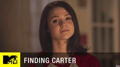 Watch the chilling new trailer for the Fall Season of Finding Carter. New episodes begin Tuesday, October 6th at 10/9c on MTV. Subscribe to MTV: http://goo.g...