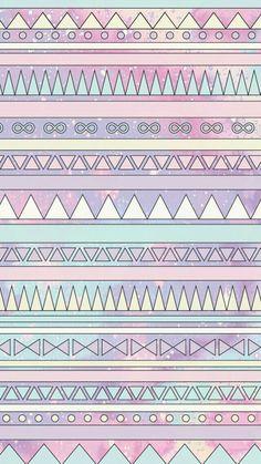 Imagen de wallpaper, background, and pink
