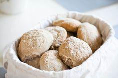 Bovetefrallor glutenfritt laktosfritt mejerifritt - 56kilo - inspiration, hälsa och matglädje (inte low carb)