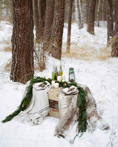 PostScriptum Photo: Siberian Wedding