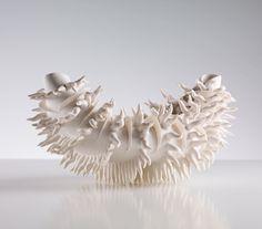 Lorna Fraser - Gallery