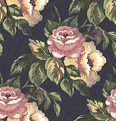 Fundo Floral 33