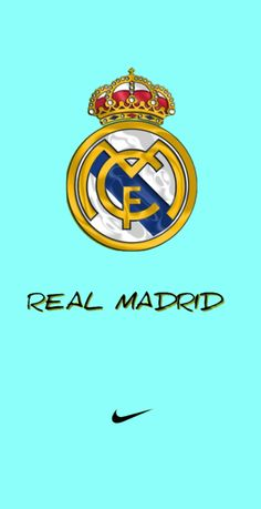Graphic Design Art, Real Madrid, Soccer, Football, Collection, I Love, Backgrounds, Futbol, Futbol