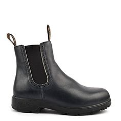 Blundstone Schuhe 1441 Punch Hole Boots aus Leder, Damen - http://on-line-kaufen.de/blundstone/blundstone-schuhe-1441-punch-hole-boots-aus-leder