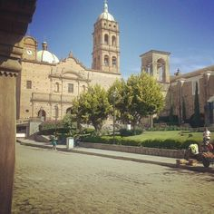 Tapalpa, Jalisco #Mexico