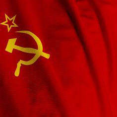 Copyrights: Russian Communist Party IP Claim | Klemchuk LLP