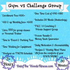34 ideas fitness challenge group names Fitness Tracker, Fitness Tips, Fitness Motivation, Fitness Challenges, Challenge Group, Workout Challenge, Thigh Challenge, Plank Challenge, Fitness Team Names
