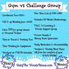 teambeachbody.com/reeder2014 or www.facebook.com/sarahitpasreeder/ ... You've got this! I can help!