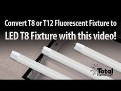 Many homeowners are converting their homes from the usual fluorescent lighting systems to LED lighting systems. Learn how by using fluorescent to LED conversion kits. Patio Ideas Lowes, Patio Furniture For Sale, Furniture Layout, Outdoor Curtains For Patio, Fluorescent Tube Light, Foot Shop, Offset Patio Umbrella, Led Shop Lights, Patio Tiles