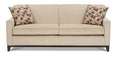Rowe Furniture   Martin Sofa   G560 000