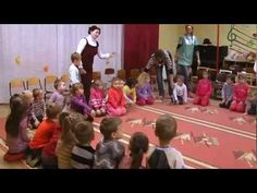 Activities For Kids, Kindergarten, The Creator, Youtube, Concert, Music Class, Children Activities, Kindergartens, Concerts