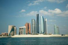 emirados arabes abu dhabi_4