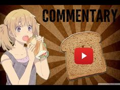 Commentary (Video bread) Rant on the Shaytards