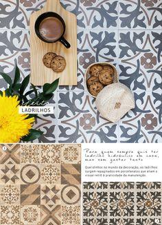 06-porcelanatos-que-imitam-materiais-biancogres-historias-de-casa