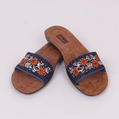 Flat Sandals, Flats, Pinterest Makeup, Slip On, Shoes, Fashion, Moda, Zapatos, Shoes Outlet