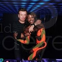 Paul Oakenfold ft. AzealiaBanks - Venus by Paul Oakenfold on SoundCloud