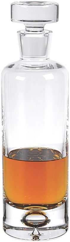 30 Bar Accessories Ideas Bar Accessories Decanter Whiskey Decanter
