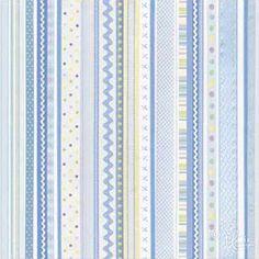 Fondo scrapbook infantil para imprimir-Imagenes y dibujos para imprimir Digital Scrapbook Paper, Printable Scrapbook Paper, Printable Paper, Watercolor Card, Aztec Wallpaper, Baby Boy Scrapbook, Paper Tape, Decoupage Paper, Paper Beads