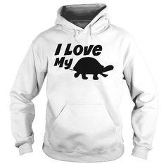 d46d780f 19 Best Turtle T Shirts ✿ images | Pet turtle, Turtle shirts, Tortoises