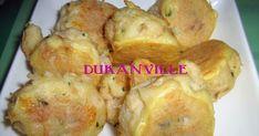 Ingredienti:  200 gr di merluzzo (o nasello) surgelato- 1 uovo - 10 gr di maizena - prezzemolo tritato q.b. - pepe q.b. - un pizzico di sa...