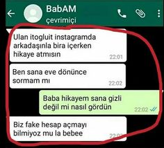 Yeni nesil babalar çok fenaa Comedy Pictures, Stupid Cat, My Life My Rules, Comedy Zone, Funny Laugh, Galaxy Wallpaper, Funny Moments, Cringe, Memes