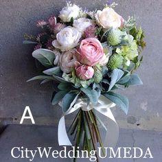 {D81AE2E7-C9A6-42AD-8B56-2C56239ADE94} Bride Flowers, Bride Bouquets, Bridesmaid Bouquet, Floral Bouquets, Love Flowers, Beautiful Flowers, Floral Wreath, Wedding Flower Arrangements, Flower Bouquet Wedding