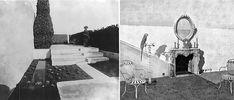 MLMR Clásicos de Arquitectura: Ático Beistegui, 1930. MLMR Arquitectos