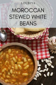 Fun Easy Recipes, Easy Appetizer Recipes, Sweets Recipes, Easy Meals, Appetizers, Healthy Recipes, Easy Sweets, White Beans, Chana Masala