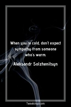 Aleksandr Solzhenitsyn - Quotes and Short Biography Famous Philosophers Quotes, Dostoevsky Quotes, Mental Health Blogs, Nobel Prize In Literature, Answer To Life, Writer Quotes, Empowerment Quotes, Positive Psychology, Happy Reading