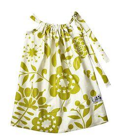 Ella Bloom Moss Dress: On sale $27.99 #Dress #Girls