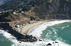 A little beach town 15 min from S. California Coast, Northern California, Surf Trip, The Great Escape, Beach Town, Google Images, Places Ive Been, Beautiful Places, Surfing
