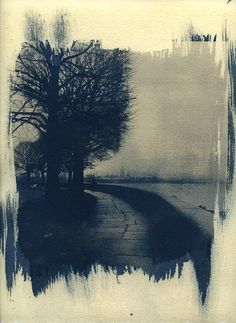 http://fc00.deviantart.net/fs41/f/2009/024/8/3/Bleak__Cyanotype_print_by_urbantrip.jpg