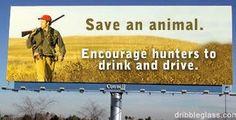 """""""..EYE for an EYE.."""" Legislation for ANIMAL ABUSERs."""