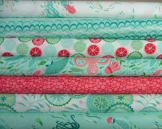 Please select the desired size and quantity from drop down menu or contact us for a custom listing.  Fat Quarter is 18 x 20/22 wide 1/2 Yard