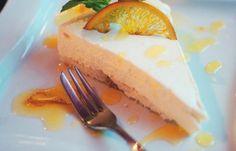 Tarta de queso apta para celíacos: http://tarta-de-queso.recetascomidas.com/