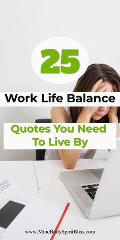 These work life balance quotes inspire you, motivate you, and give you actionable advice so that you can have balance in your life once and for all. Career Quotes, Mindset Quotes, Self Development Books, Personal Development, Work Life Balance Quotes, Be Inspired Quotes, Find Quotes, Change Your Mindset, Happy Vibes