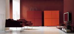 Living Room - modern - living room - san francisco - European Cabinets & Design Studios