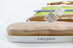 Eclairs Fauchon