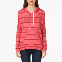 Submissive Sweater - Vans, $42.50