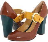 Cute shoes!!!!!!