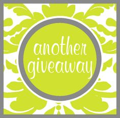 Delightful Order: Another Custom Message Center Print Giveaway Facebook Likes, Creative Memories, Like Me, Framed Art, Messages, Organization Ideas, Rose, Giveaways, Balcony