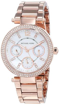 54 Best Fashion watches women images 04bae05211