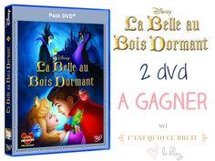 http://cestquoicebruit.com/concours-tests/la-belle-au-bois-dormant-disneysocialclub-concours/