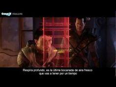 Star Wars 1313, el nuevo juego de Lucas Arts - Aquí te presentamos el tráiler en español de este espectacular juego ambientado en la saga de Star Wars. ¿Cuál es tu impresión?